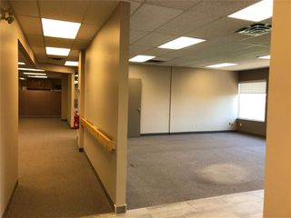 Photo 18: 8 18 Robb Boulevard: Orangeville Property for sale : MLS®# W4912766