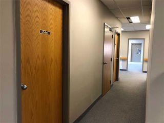 Photo 16: 8 18 Robb Boulevard: Orangeville Property for sale : MLS®# W4912766