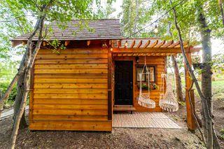 Photo 46: 19 GREYSTONE Drive: Rural Sturgeon County House for sale : MLS®# E4214442