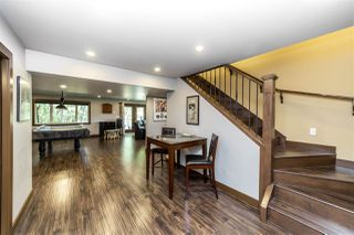 Photo 29: 19 GREYSTONE Drive: Rural Sturgeon County House for sale : MLS®# E4214442