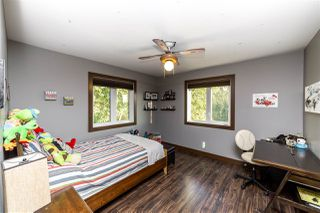 Photo 22: 19 GREYSTONE Drive: Rural Sturgeon County House for sale : MLS®# E4214442
