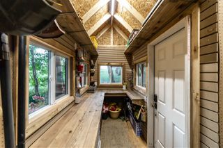 Photo 47: 19 GREYSTONE Drive: Rural Sturgeon County House for sale : MLS®# E4214442