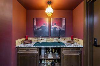 Photo 36: 19 GREYSTONE Drive: Rural Sturgeon County House for sale : MLS®# E4214442
