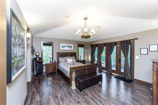 Photo 25: 19 GREYSTONE Drive: Rural Sturgeon County House for sale : MLS®# E4214442