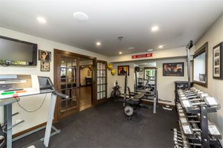 Photo 33: 19 GREYSTONE Drive: Rural Sturgeon County House for sale : MLS®# E4214442