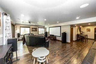 Photo 30: 19 GREYSTONE Drive: Rural Sturgeon County House for sale : MLS®# E4214442