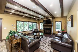 Photo 5: 19 GREYSTONE Drive: Rural Sturgeon County House for sale : MLS®# E4214442