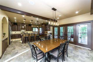 Photo 9: 19 GREYSTONE Drive: Rural Sturgeon County House for sale : MLS®# E4214442