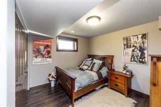 Photo 34: 19 GREYSTONE Drive: Rural Sturgeon County House for sale : MLS®# E4214442