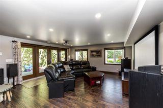 Photo 31: 19 GREYSTONE Drive: Rural Sturgeon County House for sale : MLS®# E4214442