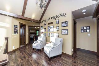 Photo 19: 19 GREYSTONE Drive: Rural Sturgeon County House for sale : MLS®# E4214442