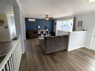Photo 16: 56 Douglas Road in Alma: 108-Rural Pictou County Residential for sale (Northern Region)  : MLS®# 202020036