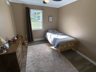 Photo 21: 56 Douglas Road in Alma: 108-Rural Pictou County Residential for sale (Northern Region)  : MLS®# 202020036