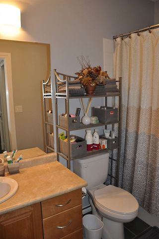 Photo 9: 314 9820 165 Street in Edmonton: Zone 22 Condo for sale : MLS®# E4219103