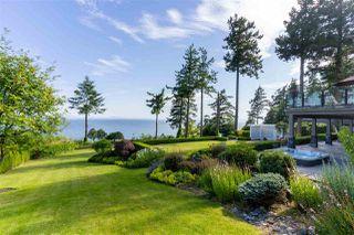 Photo 30: 12990 13 Avenue in Surrey: Crescent Bch Ocean Pk. House for sale (South Surrey White Rock)  : MLS®# R2518623