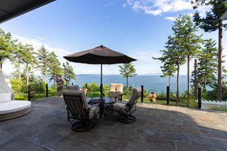 Photo 27: 12990 13 Avenue in Surrey: Crescent Bch Ocean Pk. House for sale (South Surrey White Rock)  : MLS®# R2518623