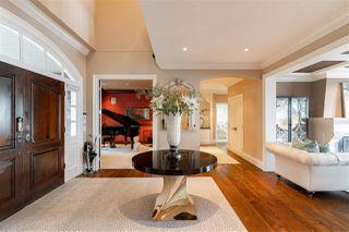 Photo 5: 12990 13 Avenue in Surrey: Crescent Bch Ocean Pk. House for sale (South Surrey White Rock)  : MLS®# R2518623