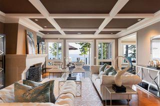 Photo 7: 12990 13 Avenue in Surrey: Crescent Bch Ocean Pk. House for sale (South Surrey White Rock)  : MLS®# R2518623