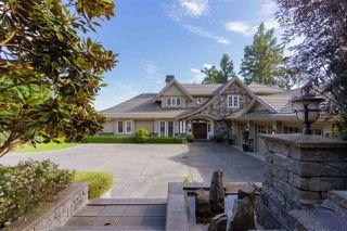 Photo 3: 12990 13 Avenue in Surrey: Crescent Bch Ocean Pk. House for sale (South Surrey White Rock)  : MLS®# R2518623