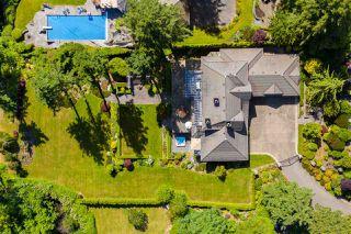 Photo 36: 12990 13 Avenue in Surrey: Crescent Bch Ocean Pk. House for sale (South Surrey White Rock)  : MLS®# R2518623