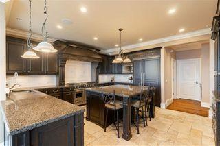 Photo 9: 12990 13 Avenue in Surrey: Crescent Bch Ocean Pk. House for sale (South Surrey White Rock)  : MLS®# R2518623