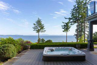 Photo 32: 12990 13 Avenue in Surrey: Crescent Bch Ocean Pk. House for sale (South Surrey White Rock)  : MLS®# R2518623
