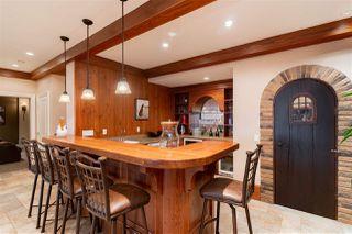Photo 24: 12990 13 Avenue in Surrey: Crescent Bch Ocean Pk. House for sale (South Surrey White Rock)  : MLS®# R2518623