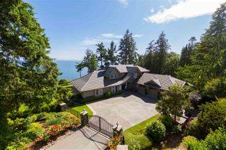 Photo 34: 12990 13 Avenue in Surrey: Crescent Bch Ocean Pk. House for sale (South Surrey White Rock)  : MLS®# R2518623