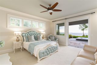 Photo 20: 12990 13 Avenue in Surrey: Crescent Bch Ocean Pk. House for sale (South Surrey White Rock)  : MLS®# R2518623