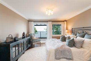 Photo 19: 12990 13 Avenue in Surrey: Crescent Bch Ocean Pk. House for sale (South Surrey White Rock)  : MLS®# R2518623