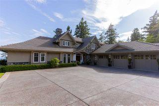 Photo 2: 12990 13 Avenue in Surrey: Crescent Bch Ocean Pk. House for sale (South Surrey White Rock)  : MLS®# R2518623