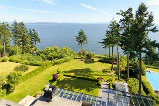 Photo 29: 12990 13 Avenue in Surrey: Crescent Bch Ocean Pk. House for sale (South Surrey White Rock)  : MLS®# R2518623