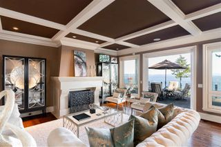 Photo 8: 12990 13 Avenue in Surrey: Crescent Bch Ocean Pk. House for sale (South Surrey White Rock)  : MLS®# R2518623
