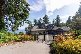 Photo 4: 12990 13 Avenue in Surrey: Crescent Bch Ocean Pk. House for sale (South Surrey White Rock)  : MLS®# R2518623