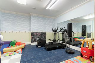 Photo 26: 12990 13 Avenue in Surrey: Crescent Bch Ocean Pk. House for sale (South Surrey White Rock)  : MLS®# R2518623