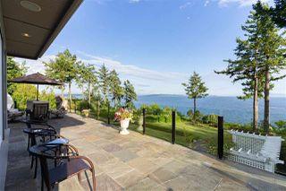 Photo 28: 12990 13 Avenue in Surrey: Crescent Bch Ocean Pk. House for sale (South Surrey White Rock)  : MLS®# R2518623
