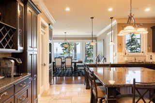 Photo 10: 12990 13 Avenue in Surrey: Crescent Bch Ocean Pk. House for sale (South Surrey White Rock)  : MLS®# R2518623
