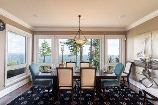Photo 11: 12990 13 Avenue in Surrey: Crescent Bch Ocean Pk. House for sale (South Surrey White Rock)  : MLS®# R2518623