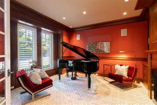 Photo 14: 12990 13 Avenue in Surrey: Crescent Bch Ocean Pk. House for sale (South Surrey White Rock)  : MLS®# R2518623