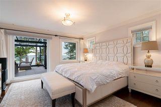 Photo 16: 12990 13 Avenue in Surrey: Crescent Bch Ocean Pk. House for sale (South Surrey White Rock)  : MLS®# R2518623