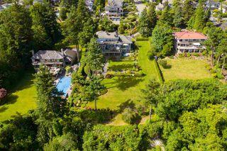 Photo 38: 12990 13 Avenue in Surrey: Crescent Bch Ocean Pk. House for sale (South Surrey White Rock)  : MLS®# R2518623