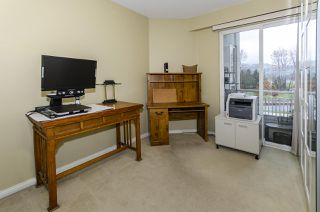 """Photo 27: 444 3098 GUILDFORD Way in Coquitlam: North Coquitlam Condo for sale in """"MARLBOROUGH HOUSE"""" : MLS®# R2519004"""