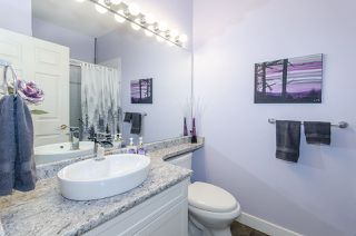 """Photo 30: 444 3098 GUILDFORD Way in Coquitlam: North Coquitlam Condo for sale in """"MARLBOROUGH HOUSE"""" : MLS®# R2519004"""