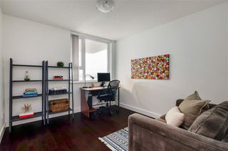 Photo 20: 1704 125 Milross in : Downtown VE Condo for sale (Vancouver East)  : MLS®# R2500854