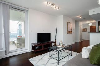Photo 10: 1704 125 Milross in : Downtown VE Condo for sale (Vancouver East)  : MLS®# R2500854