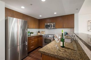 Photo 16: 1704 125 Milross in : Downtown VE Condo for sale (Vancouver East)  : MLS®# R2500854