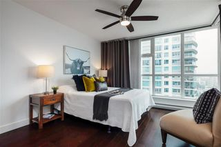 Photo 19: 1704 125 Milross in : Downtown VE Condo for sale (Vancouver East)  : MLS®# R2500854