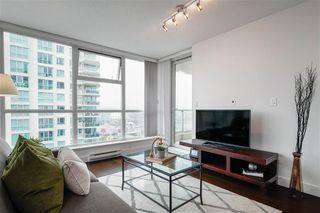 Photo 11: 1704 125 Milross in : Downtown VE Condo for sale (Vancouver East)  : MLS®# R2500854