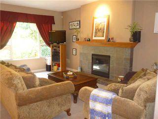 Photo 3: 24314 100B Avenue in Maple Ridge: Albion House for sale : MLS®# V933780