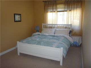 Photo 8: 24314 100B Avenue in Maple Ridge: Albion House for sale : MLS®# V933780